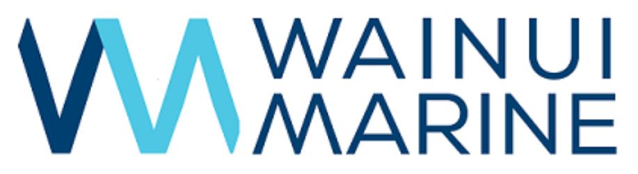 Wainui Marine – Big Water